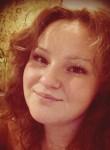Lyuba, 27  , Dorokhovo