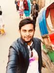 abir, 28  , Dhaka