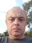 Aleksandr, 44, Kryvyi Rih