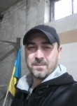 Konstantin, 52, Kherson