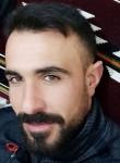 Kemal, 28, Siverek