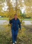 Sveta Fadeeva, 64  , Neryungri