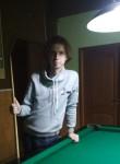 Vovchik, 29, Makiyivka