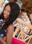 melly marie, 22  , Dodoma