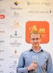 Oleg, 32  , Sestroretsk