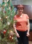 Larisa, 56, Ulyanovsk