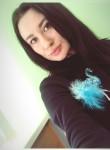 Nadezhda, 24  , Zlatoust
