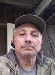 michail Baykov, 56  , Saint Petersburg