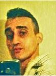 Slimani, 27  , Chambery