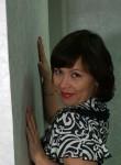 Liana, 52  , Kazan