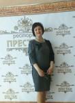 Irina, 56, Luhansk