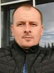 Nikolay, 40, Kiev