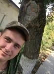 Vlad, 22  , Pervomaysk