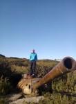 vladimir, 41  , Petropavlovsk-Kamchatsky