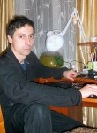 Andrey, 51, Tambov