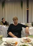 Nadezhda Anokhina, 66  , Korolev