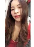 rosy, 23  , Bacolod City