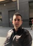 Misha, 23  , Pamplona