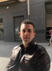 Misha, 23, Spain, Pamplona