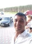 Rakhman, 36  , Ryazan