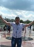 Vladimir, 34, Taganrog
