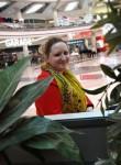 Katerina, 31, Machulishchy
