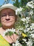 Ирина, 66  , Kamensk-Uralskiy