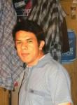 Cristian, 30  , Formosa