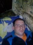 Mikhail, 27  , Tengushevo