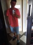 Denis, 20  , Mazyr
