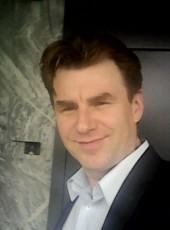 Aydar, 43, Russia, Kazan