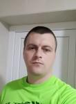Pavel , 34, Mykolayiv