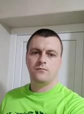 Pavel , 35, Ukraine, Mykolayiv