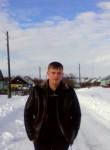Andrey, 22  , Novyye Burasy