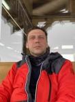 Michael , 31, Zelenograd