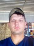 Ivan, 27  , Zverevo