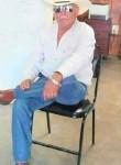Manueldejesus, 71  , Hermosillo (Sonora)