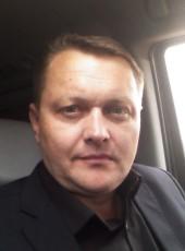 Беня, 50, Россия, Воскресенск