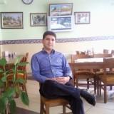 Mustafa, 19  , Ursynow