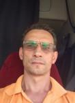 Viktor, 46  , Perm