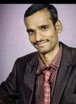 NAGARAJ, 32  , Bangalore