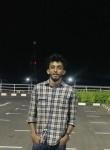 looser, 25  , Bangalore