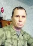 Aleksandr, 57  , Zavodoukovsk