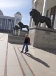 irina, 48, Ashgabat