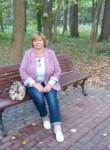 Irina, 63, Moscow