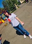 Alina, 32  , Belovo