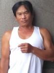 Vylam, 49  , Ho Chi Minh City