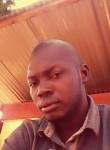 amadoukone23