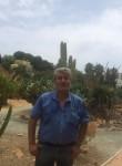 José Antonio , 52  , Malaga