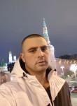 Pasha, 24  , Primorskiy